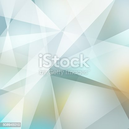 istock Abstract light background 508945010