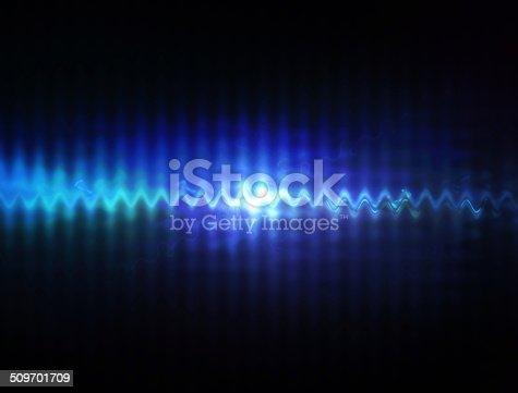 183046446istockphoto Abstract Light Background 509701709