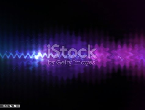 183046446istockphoto Abstract Light Background 509701855