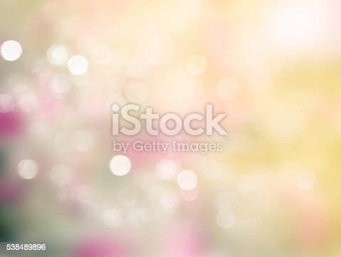 524700656 istock photo Abstract light background. 538489896