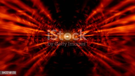 183046446istockphoto Abstract Light Background 542218120