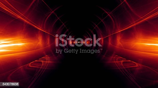 183046446istockphoto Abstract Light Background 543078638
