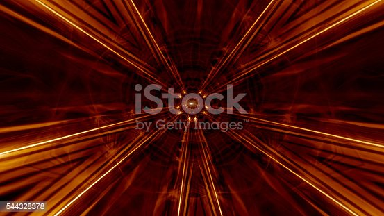 183046446istockphoto Abstract Light Background 544328378