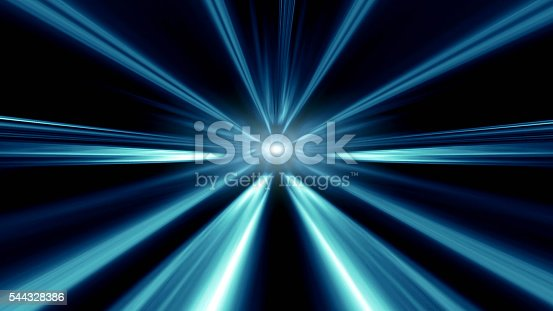 istock Abstract Light Background 544328386