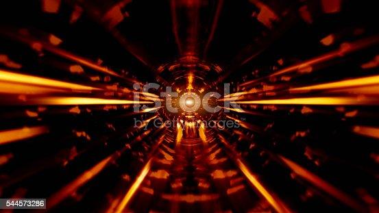183046446istockphoto Abstract Light Background 544573286