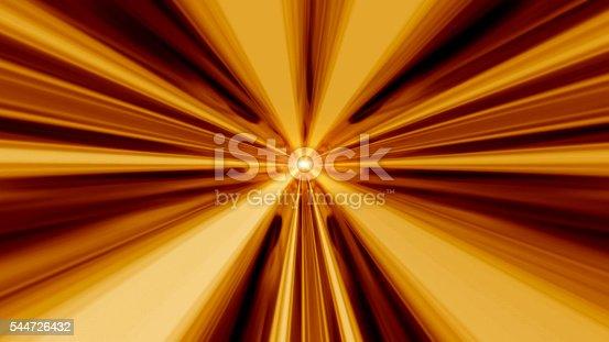 183046446istockphoto Abstract Light Background 544726432