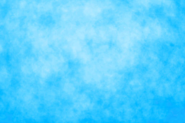 Top 60 Light Blue Stock Photos, Pictures, And Images