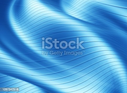 istock Abstract Light blue Background Textured Effect 1097542518