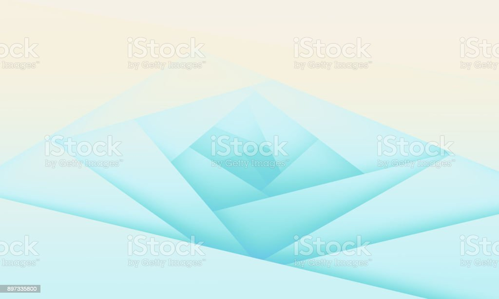 Abstract Background In Shades Of Light Blue Pictures, Images And Stock  Photos