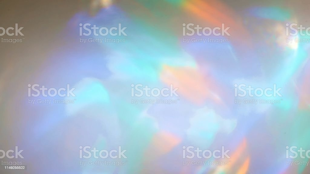 Abstract light gentle cold color background texture, elegant business...