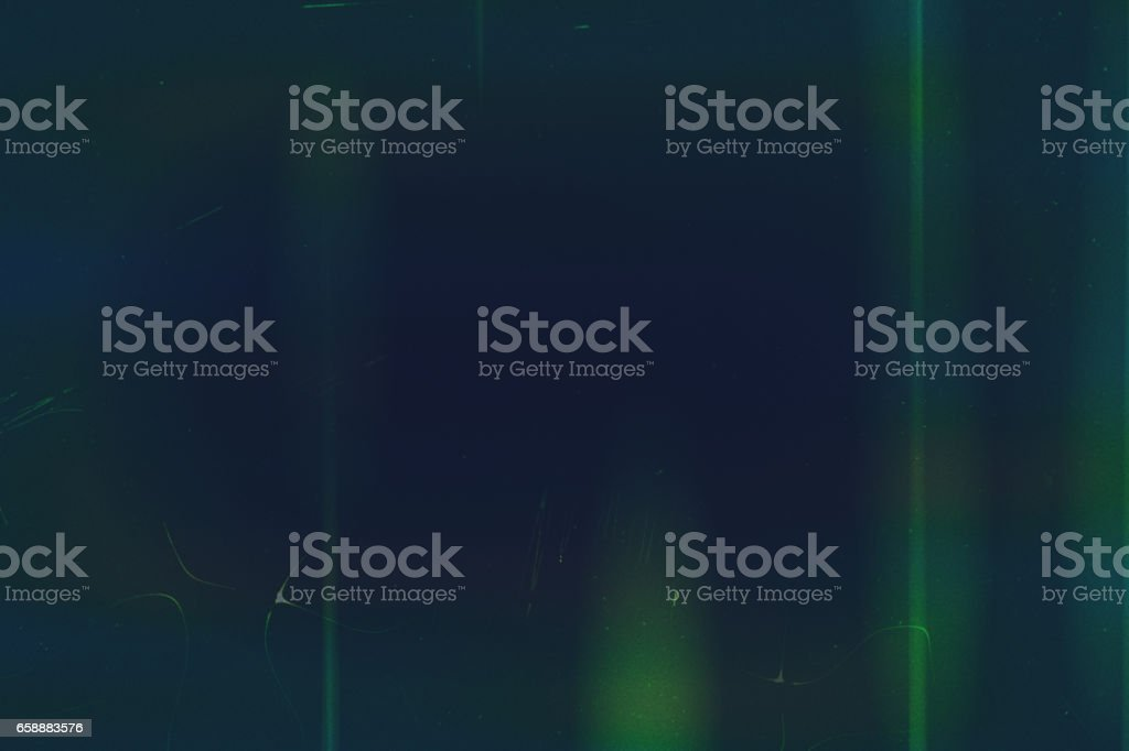 Abstract light leak backgrounds stock photo