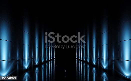 istock Abstract light 924728996