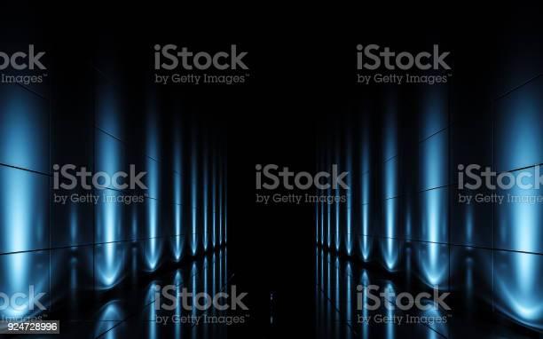 Abstract light picture id924728996?b=1&k=6&m=924728996&s=612x612&h=1ycknycfarmkrx3dvyxgwcxarhu7lt qq2b1lysx9n4=