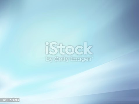 istock Abstract light shade Background 181158683