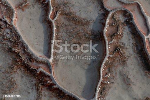 1127798356 istock photo abstract limestone 1199013784