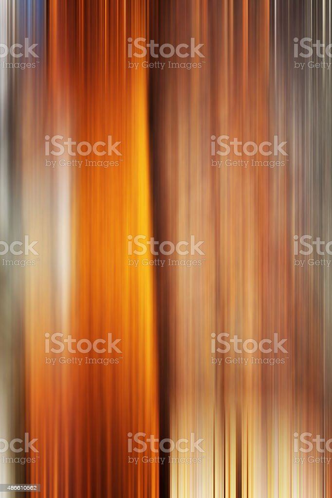 abstract line motion blur stock photo