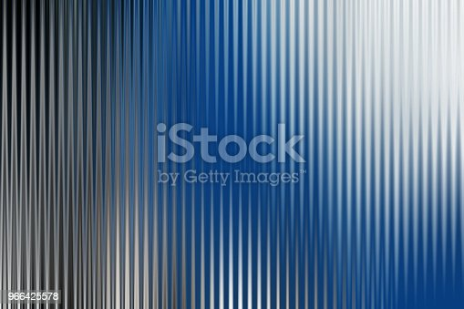 istock Abstract Line Pattern Background 966425578