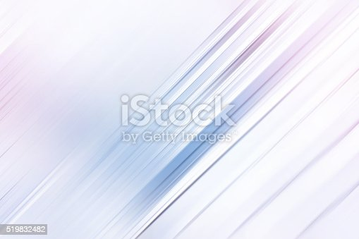 919793684 istock photo Abstract Line Pattern Background Purple and Blue 519832482