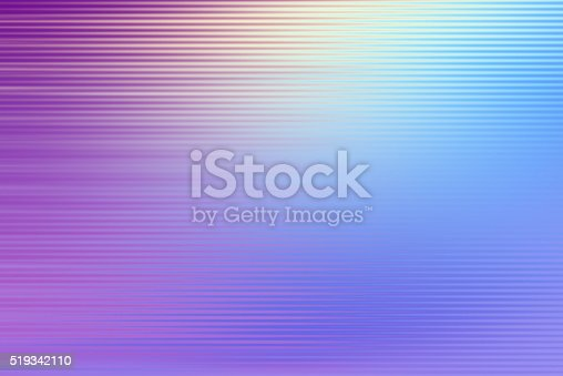 919793684istockphoto Abstract Line Pattern Background Purple and Pink and Purple 519342110
