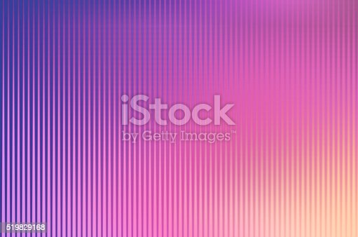 919793684istockphoto Abstract Line Pattern Background Purple and Pink and Purple 519829168