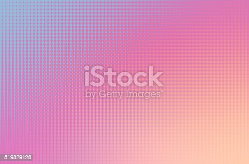 919793684istockphoto Abstract Line Pattern Background Purple and Pink 519829128