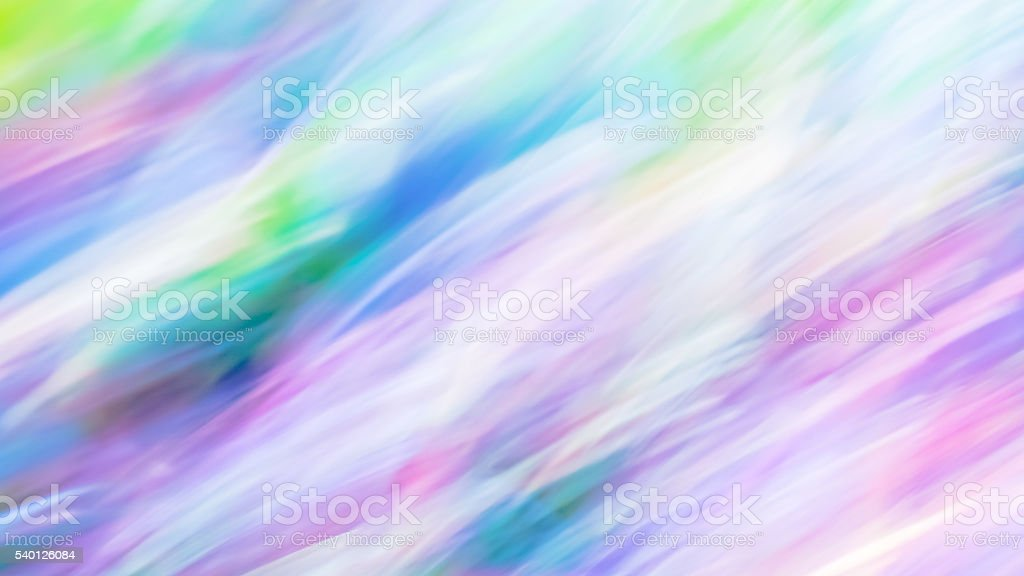 Abstract lines background template stock photo