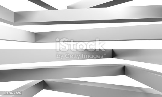 639291528 istock photo Abstract lines 1217077880