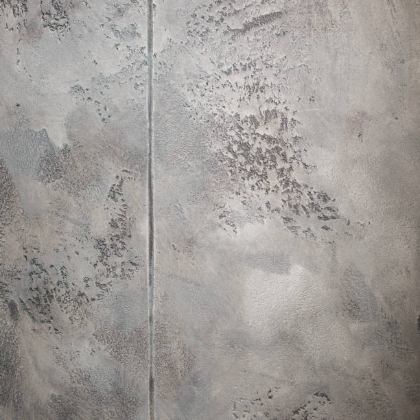 abstract loft cement texture background stock photo