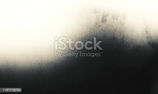 istock abstract luxury black background 1137276754