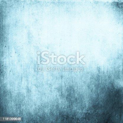 istock abstract luxury blue grunge texture background 1181399648
