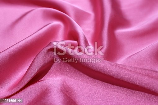 Abstract luxury fabric background, texture