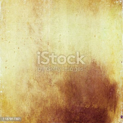 istock abstract luxury gold background 1137917301