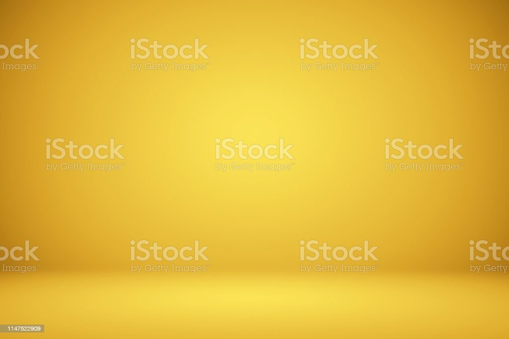 Abstract Luxury Gold Studio well use as background,layout and presentation - Zbiór zdjęć royalty-free (Abstrakcja)