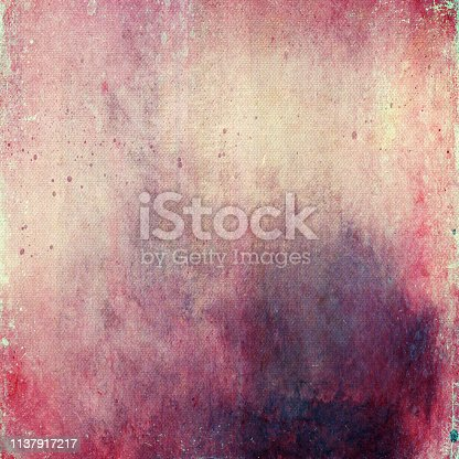istock abstract luxury pink background 1137917217