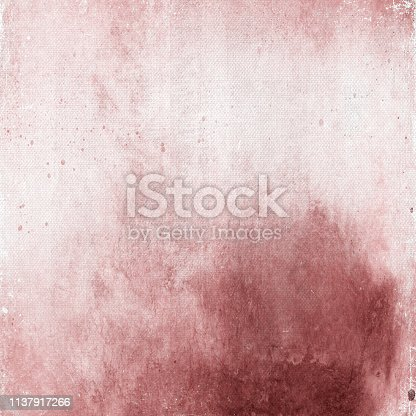 istock abstract luxury pink background 1137917266