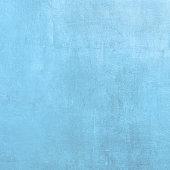 istock abstract luxury turquoise background 655443554
