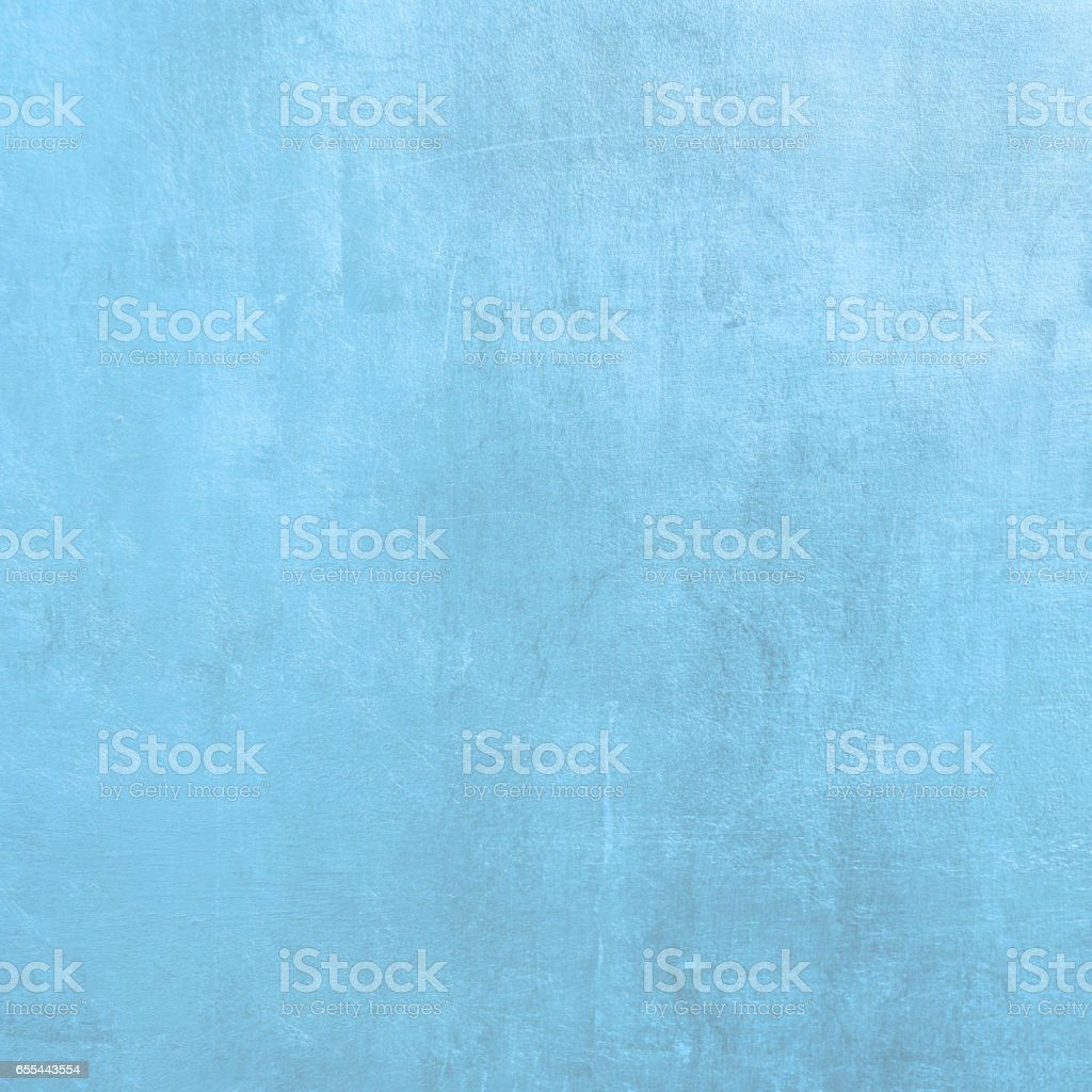 abstract luxury turquoise background - foto stock