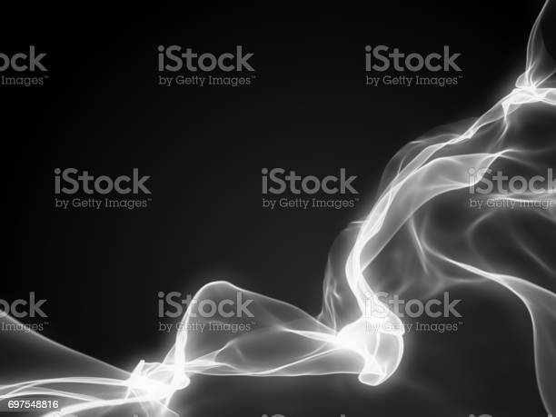 Abstract magic light black and white background picture id697548816?b=1&k=6&m=697548816&s=612x612&h=ljxno82 gdczi8moxfabrxiekjz wmri9txorilkllu=