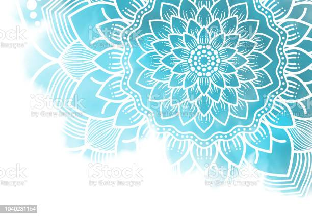 Abstract mandala graphic background picture id1040231154?b=1&k=6&m=1040231154&s=612x612&h=mwjx3 yg sxdvcjdvnualmk62taex0mi0uxr jcj5ju=