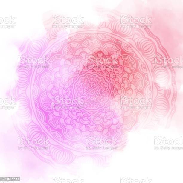 Abstract mandala graphic design background picture id974614454?b=1&k=6&m=974614454&s=612x612&h=3qler6eb4gy22l7saqlql2hjladeed4kjpjwf2ncwrs=