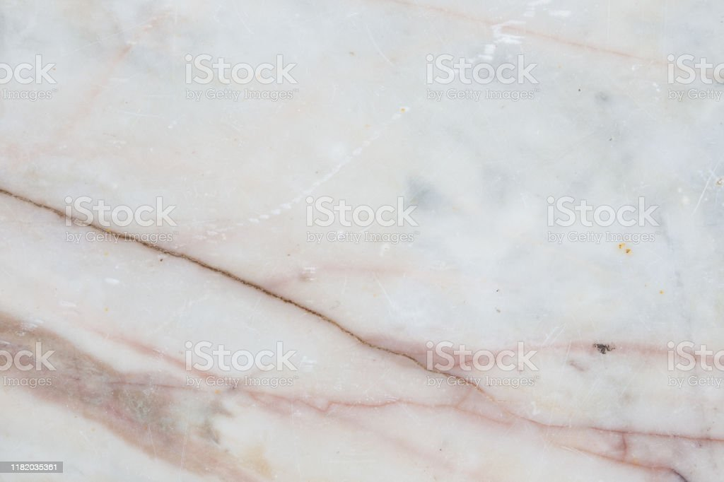 Abstract Marble Floor Tile Texture Luxury Decoration Stock Photo Download Image Now Istock