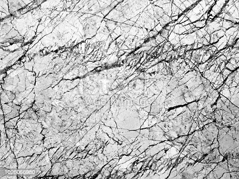 istock abstract marble texture background black and white 1026066980