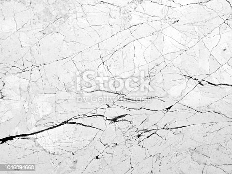 istock abstract marble texture background black and white 1046894668