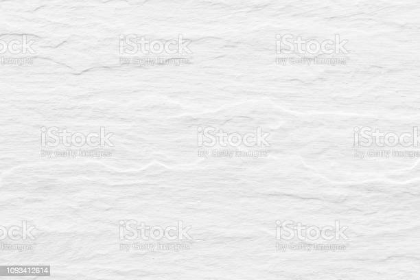 Photo of Abstract marble texture background for design.