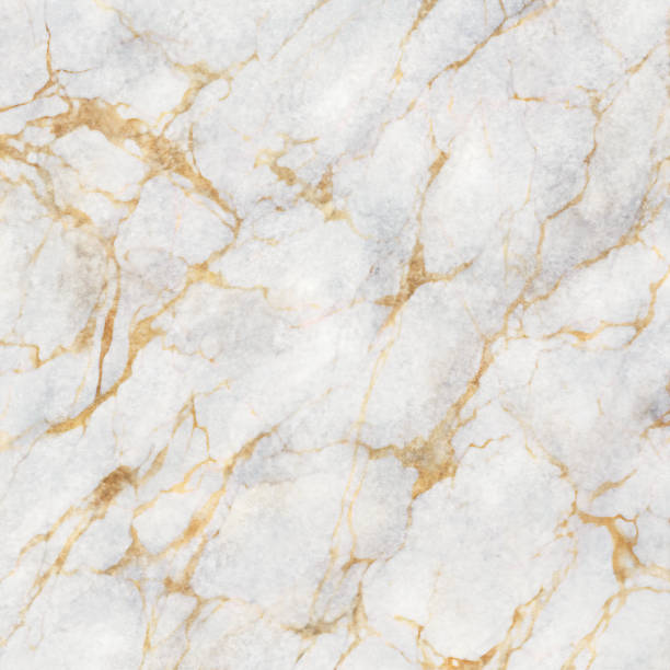 abstract marbling texture, white marble with golden veins, artificial stone illustration, hand painted background, wallpaper abstract marbling texture, white marble with golden veins, artificial stone illustration, hand painted background, wallpaper white marble stock pictures, royalty-free photos & images