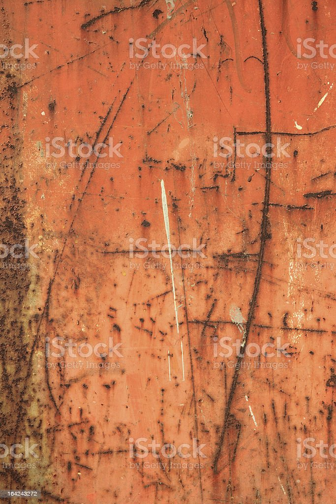 abstract metal backgrounds royalty-free stock photo