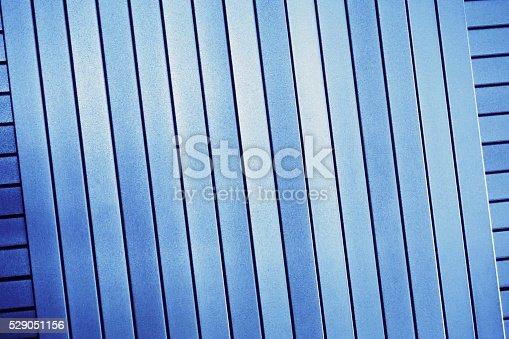 istock abstract metal line 529051156