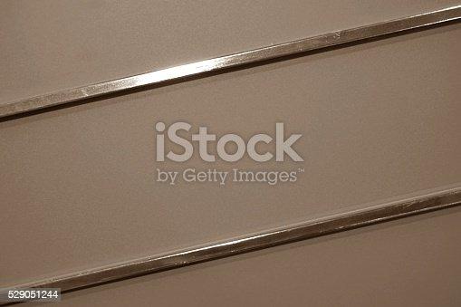 521603010istockphoto abstract metal line 529051244
