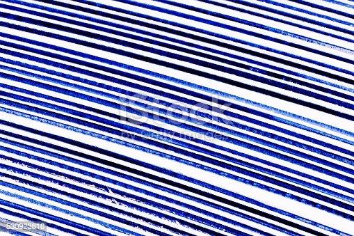 istock abstract metal line 530923816