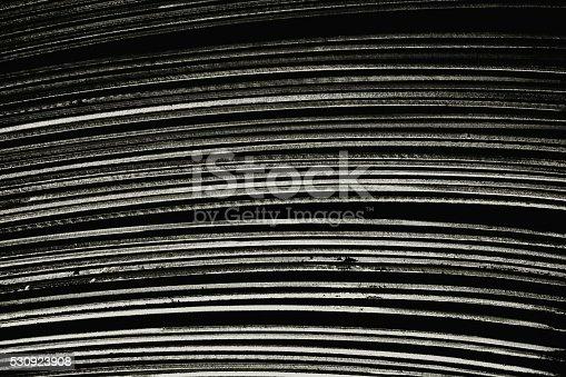 istock abstract metal line 530923908